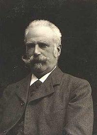 Julius Bentley Løffler.jpg