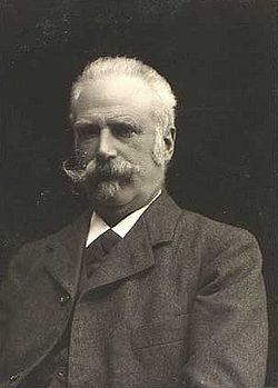 Julius Bentley Løffler.jpg