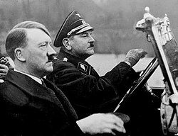 Julius Schreck (right) and Adolf Hitler.jpg