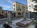 Juneau Pocket Park 26.jpg