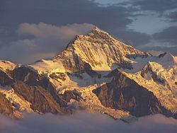 Tanskan Dyynit Sveitsin Alpit Itavallan Alpit Saksan A