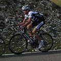 Jurgen Van Goolen - Vuelta 2008.jpg