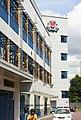 Jurong Police Division tower.jpg