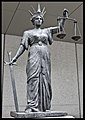 Justice or In-justice-1and (3387364258).jpg