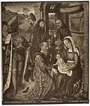 Justus van Gent - Adoration of the Magi.jpg