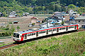 Jyoshin Railway 500.jpg