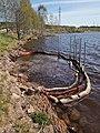 Jyväsjärvi2.jpg