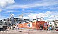 Jyväskylä - Kauppahalli.jpg
