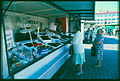 Jyväskylän tori kalakauppa Rahikkala kesä 1982.jpg