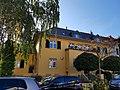 Köln Am Botanischen Garten 45 (2).jpg