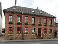 Köln Auweiler Pohlhofstraße 3 (3055).jpg