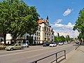 Königsteiner Straße Pirna (41742446254).jpg