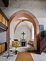 Köslau Evangelische Kirche P4070076efs.jpg