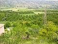 Köyün arazileri - panoramio.jpg