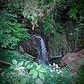 Kübach Wasserfall im Rüden.jpg