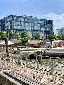 Hamburg Universität Studiengänge