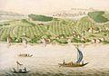 Küsnacht 1830.jpg