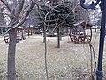 Kızılcahamam Park.jpg