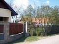 Kříž ve Zvíkovském Podhradí (Q80459518).jpg