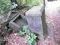 Křížová cesta Krásná Lípa 05.jpg