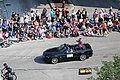 K-Days Parade Edmonton 2014 (14518942279).jpg