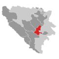 K9 Sarajevo alternativ.png
