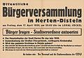 KAS-Herten-Disteln-Bild-14208-1.jpg