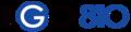 KGO (AM) Logo 2016.png