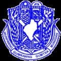 KIO coat of arms.PNG