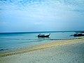 KO PHI PHI DON - panoramio.jpg