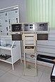 KPI Polytechnic Museum DSC 0219.jpg