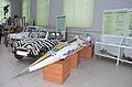 KPI Polytechnic Museum DSC 0227.jpg