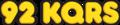 KQRS-FM logo.png