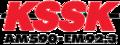 KSSK-FM logo.png