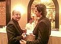 Kabbir Khan and Anupam kher.jpg