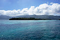 Kabira Bay Ishigaki Island33n4592.jpg