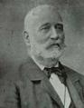 Kafga Gyula (1830-1912).png