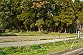 Kagoshima-jingu, shinden.jpg