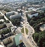 Kaisaniemenkatu-1980.jpg
