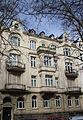 Kaiser-Friedrich-Ring 56, Wiesbaden.JPG