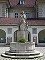 Kaiser Jubiläums Brunnen Mauerbach.jpg