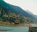 Kalam, Swat,Pakistan 09.jpg
