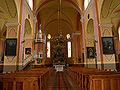 Kalesninkai church 4.jpg