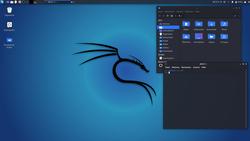 Kali Linux 2021.2.png