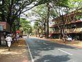 Kalikkadavu (4472443272).jpg