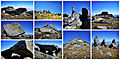 Kalin peak Sanctuary Rila mountain BG.jpg