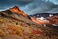 Kamchatka DSC 9852-23 (15544399885).jpg