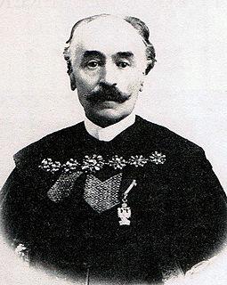 Károly Kamermayer