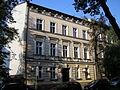 Kamienica. Kraków ul. Szlak 28 3.jpg