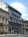 Kamienica Ericsson Aleje Ujazdowskie 47 c.jpg